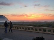 6 Sunset 1